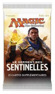Magic: The Gathering – Oath of the Gatewatch
