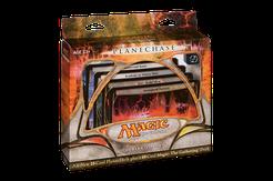Magic: The Gathering – Planechase: Strike Force
