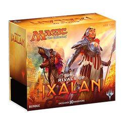 Magic: The Gathering – Rivals of Ixalan