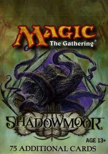 Magic: The Gathering – Shadowmoor