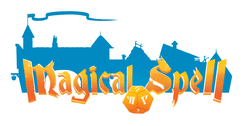 Magical Spell