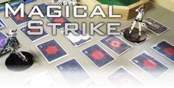 Magical Strike