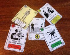 Magician's Club