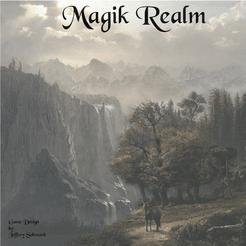 Magik Realm