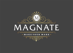 Magnate: Make Your Mark
