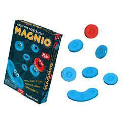 Magnio
