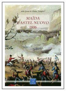 Maida and Castel Nuovo, 1806