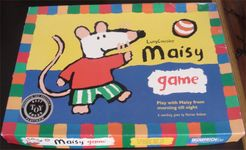 Maisy Game