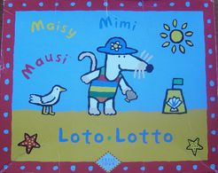 Maisy Lotto