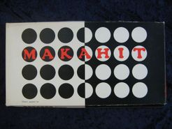 Makahit