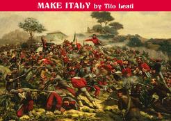 Make Italy!