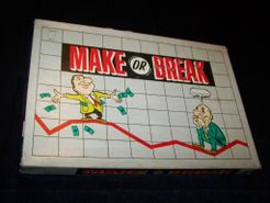 Make or Break