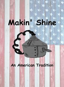 Makin' Shine