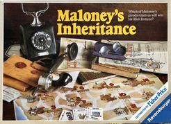 Maloney's Inheritance