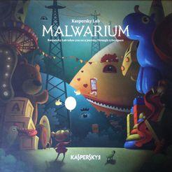 Malwarium