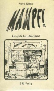 Mampf!