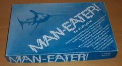 Man-Eater!
