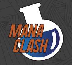 Mana Clash