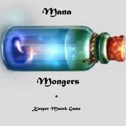 Mana Mongers