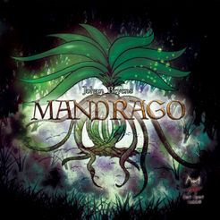 Mandrago