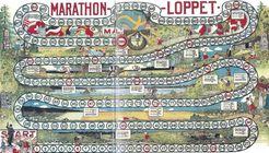 Marathonloppet