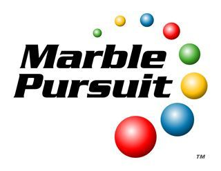 Marble Pursuit