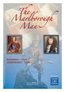 Marlborough Man