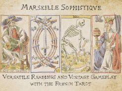 Marseille Sophistique