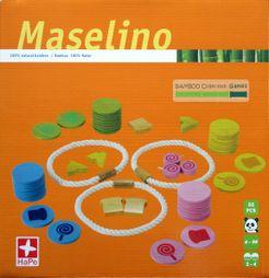 Maselino