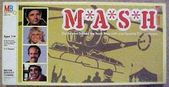 M*A*S*H Game