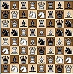 Massacre Chess
