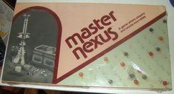 Master Nexus