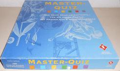 Master-Quiz