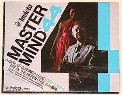 Mastermind44