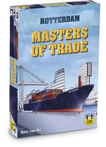 Masters of Trade