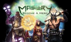 Mastery: Become a Hero