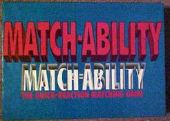 Match-Ability