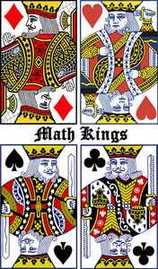 Math Kings