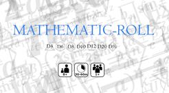 Mathematic-roll