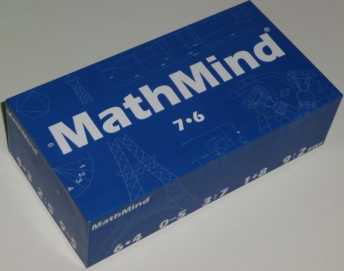 MathMind
