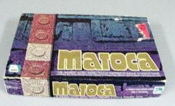 Matoca