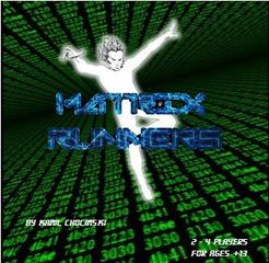 Matrix Runners