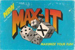 Max-It