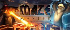 Mazemaster
