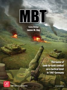 MBT (second edition)
