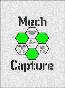 Mech Capture