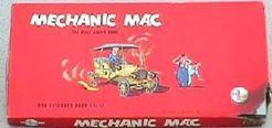 Mechanic Mac