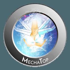 MechaTop