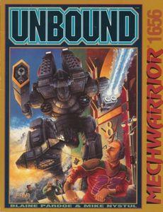 MechWarrior: Unbound