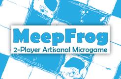 MeepFrog